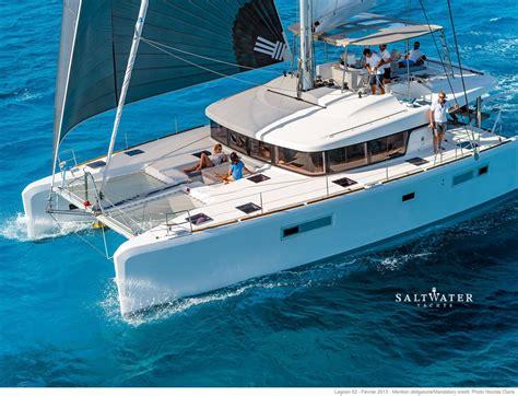 catamaran greece lagoon 52 catamaran for charter in greece crewed yacht