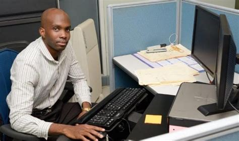 Record Assistant by 3x Records Assistants Wanted At Botswana Power Corporation Botswana Youth Magazine