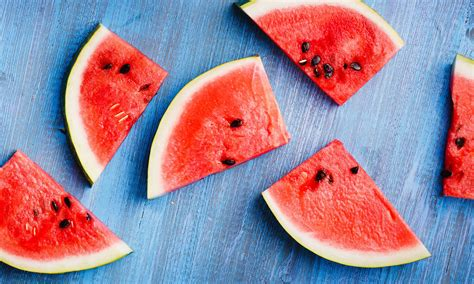 can eat watermelon can you eat watermelon seeds crispy