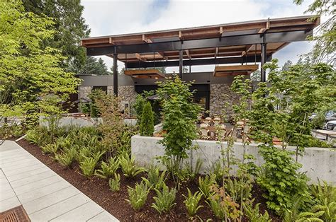 Landscape Architecture Of Oregon 17 Best Images About Portland Oregon Lake Oswego On