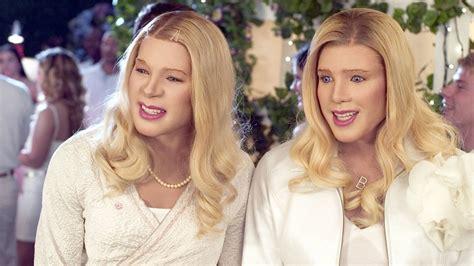 film komedi white chicks white chicks