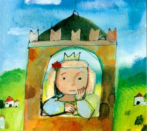 libro la princesa aburrida la princesa aburrida libros chulos