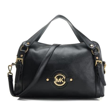 Sale Mk Hamilton 313 49 Best Michael Kors Bags Images On Handbags