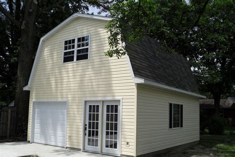 barn style garage with apartment gambrel roof barn with apartment woodworking projects