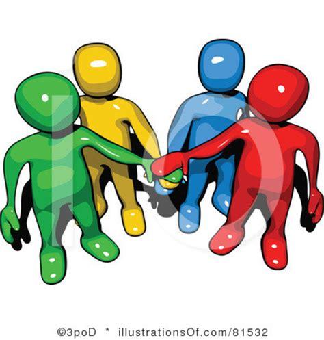 Teamwork Clipart Illustrations Clipart Panda Free Clipart Images Free Teamwork Images