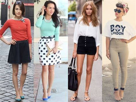 wardrobe essentials for short plump woman 5 great fashion tips for the short women fashion blog