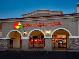 piper pizza buffet price 25 best ideas about piper pizza on