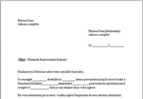 Exemple De Lettre De Procuration Pour Retirer Un Diplome Exemple Lettre De Procuration Diplome