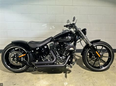 Harley Davidson Inventory by Inventory Shaw Harley Davidson Autos Post