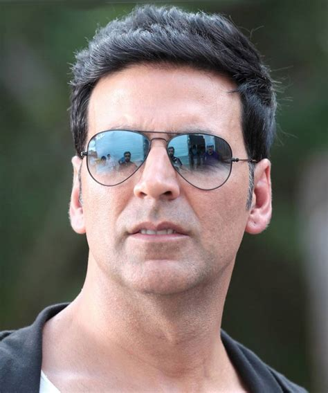 Akshay Kumar Hairstyle akshay kumar hairstyle model 2016 hairstyles spot