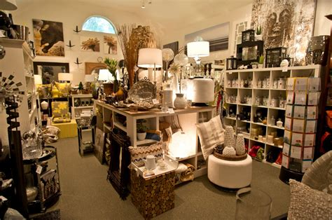 new york home decor stores home decor stores baton 28 images home furniture and decor stores luxury homes in new york