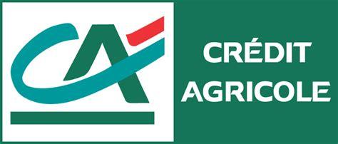 credit agricole tribune verte sur le cr 233 dit agricole recrute