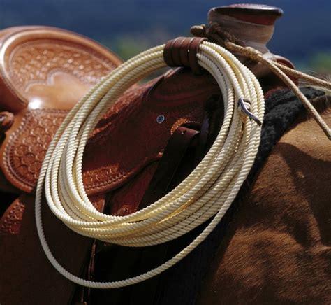 bulk rope double diamond halter company