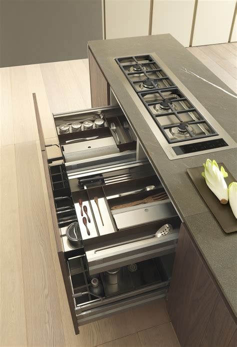 cutlery cabinet 17 best images about modulnova kitchens interior