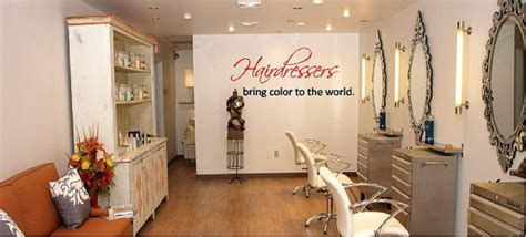 hair salon wall colors hairdressers bring color to the world 12h x