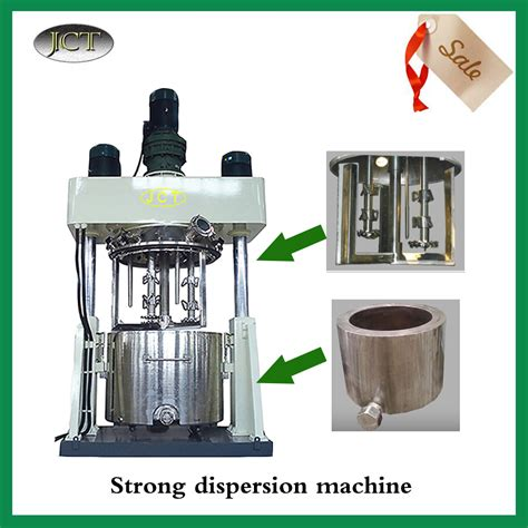 high speed dispersing and mixing machine for paint shaker machine buy paint shaker machine