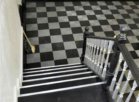 carpet tiles basement carpet tiles for basement floors