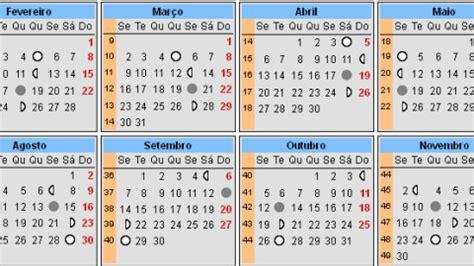 calendario lunar 2016 free de juliaro calend 225 rio lunar e gravidez