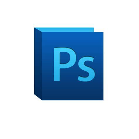 Photoshop Cs5 Icon Tutorial | photoshop cs5 icon tutorial in 5 minutes tutorialchip