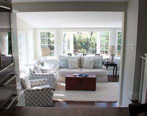 step family room need those chairs master bedroom re do inspiration family rooms families and
