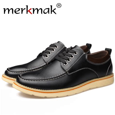brand name shoes buy wholesale brand name shoes from china brand