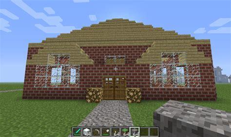 my house minecraft my house in minecraft by gunnarcool on deviantart