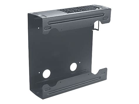 Stand Hp Holder Phone Holder Bracket Rack Shp015 mounts stands hp 174 official store