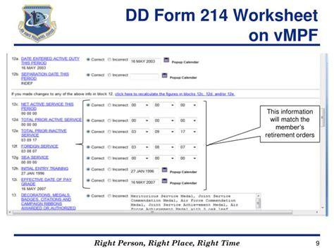Dd 214 Worksheet by Dd214 Worksheet Defendusinbattleblog