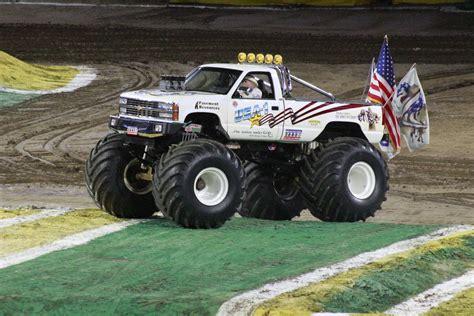 monster truck show roanoke va 100 news page 2 monster jam monster trucks proves