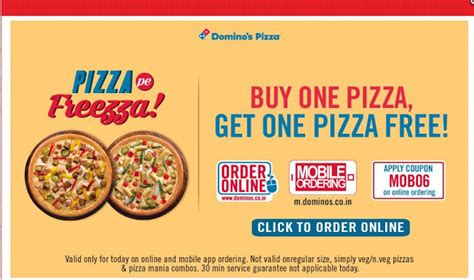 domino pizza udaipur domino s buy regular get large pizza for free trick uber