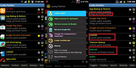 app untuk download game mod 3 best apps to hack in app purchase in android tech2hack