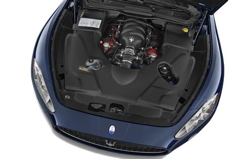 maserati granturismo engine 2012 maserati granturismo reviews and rating motor trend