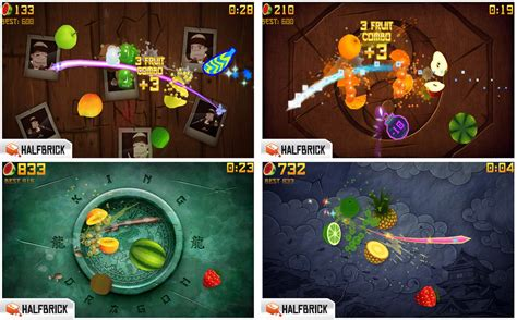 best android games free download full version apk fruit ninja free 1 9 1 best latest android apk game download