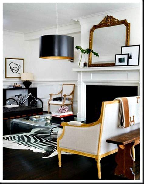 zebra living room decorating ideas modern house the hermes avalon blanket the ace of space blog
