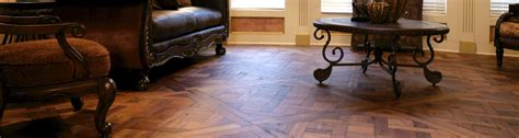 laminate flooring kansas city laplounge