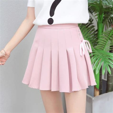 light pink pleated skirt skirt pink pink dress pink skirt pleated pleated