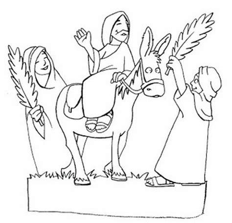 imagenes para colorear la semana santa dibujos para colorear de semana santa los m 225 s bonitos