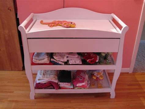 baby doll changing table best baby doll changing tables review baby