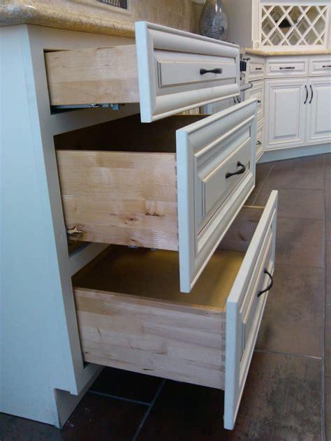 cream kitchen cabinets with glaze cream maple glaze rta cabinets from cabinetsdirectrta com