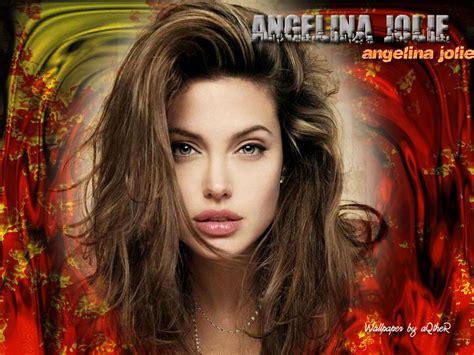 angelina jolie angelina jolie wallpaper 34529527 fanpop angelina wallpaper angelina jolie wallpaper 11550538