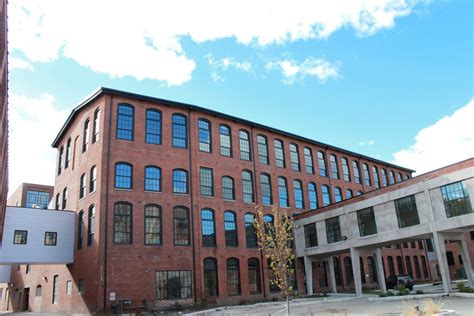 Providence Apartments Island Us Rubber Lofts Providence Ri Apartment Finder