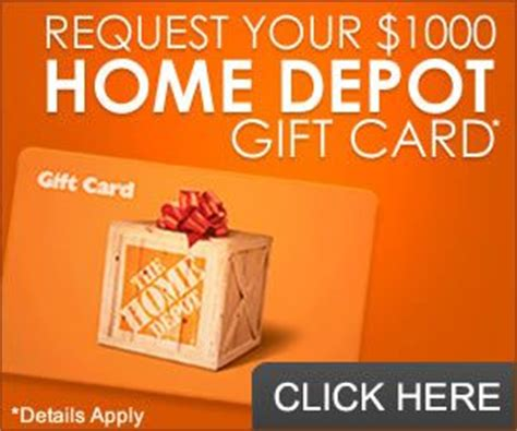 124 best images about free gift cards on gas