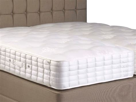 expensive futon the 7 best and most expensive bed mattresses by