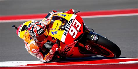 background marc marquez marc marquez motogp 2014 best hd wallpaper 6232 wallpaper