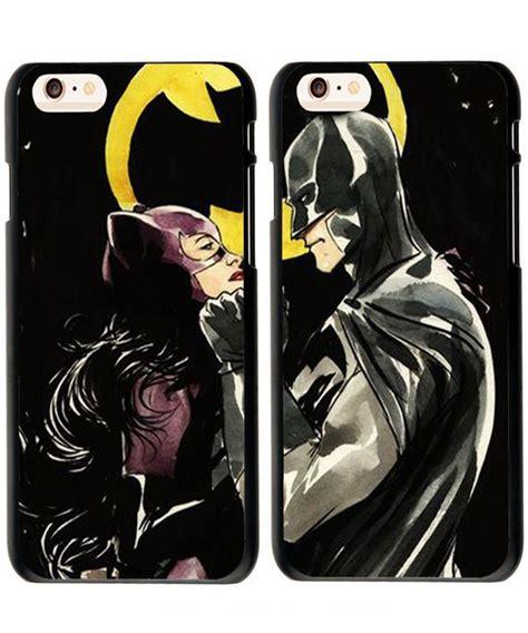 Batman For Iphone 6 Bat01 1 141 best images about batman on