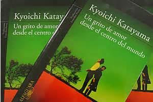libro un grito en el el universal gana el libro un grito de amor desde el centro del mundo