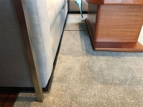 how to clean interior boat carpet interior boat carpet frasesdeconquista