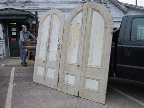 Salvage Interior Doors 17 Best Images About Architectural Salvage On Pinterest Trough Sink Plumbing And Antiques