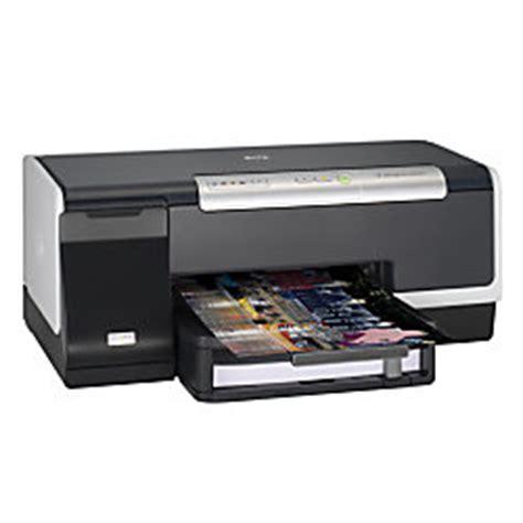 Office Max Printer by Hp Officejet Pro K5400 Color Inkjet Printer By Office