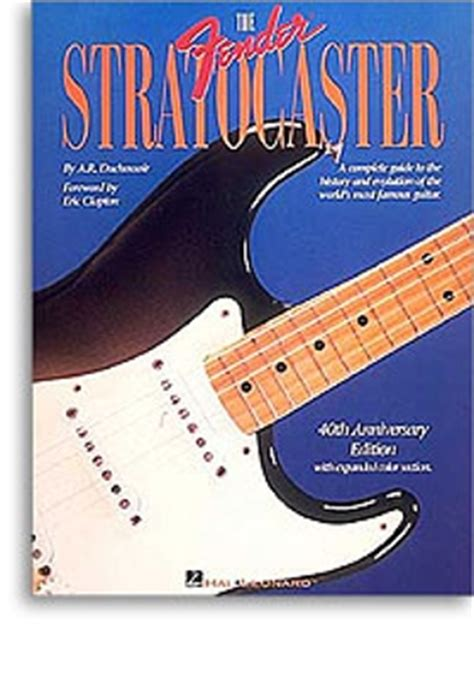 in patagonia 40th anniversary edition books fender stratocaster 40th anniversary edition book